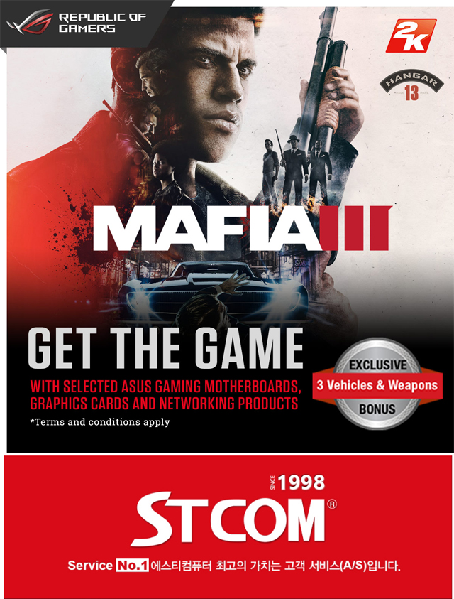 mafia-3-bundle