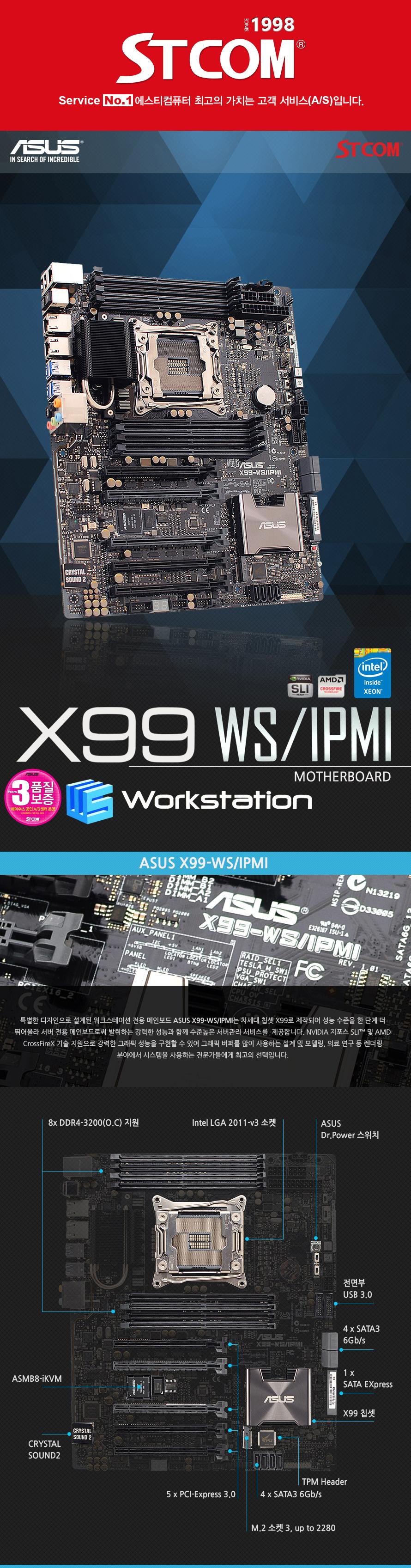 x99-ws-ipmi-1_01