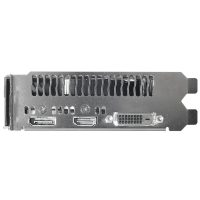 dual-gtx1050-o2g-1