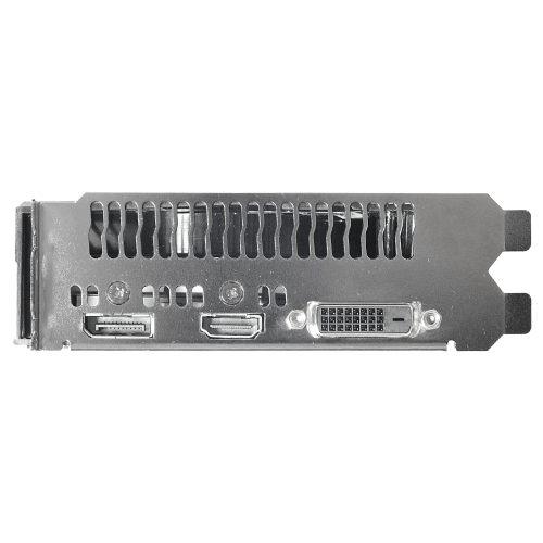 ex-gtx1050-2g-3
