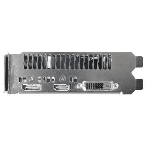 ex-gtx1050ti-o4g-3