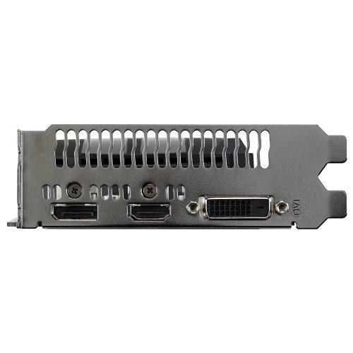 ph-gtx1050ti-4g-3