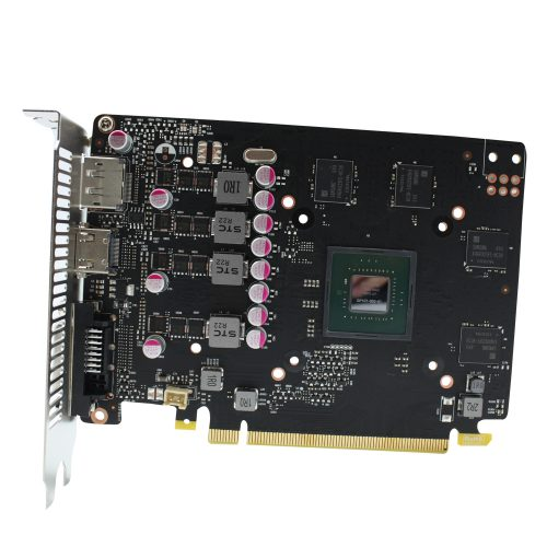12-st-gtx1050-2g-4