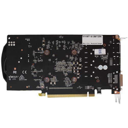 12-st-gtx1050ti-4g-4