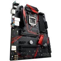 b250h-gaming-7