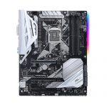 ASUS PRIME Z370-A_2 500×500