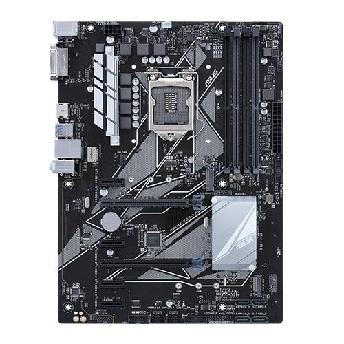 ASUS PRIME Z370-P_2 500×500
