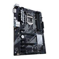 ASUS PRIME Z370-P_3 500×500