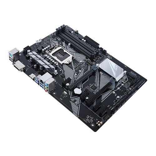 ASUS PRIME Z370-P_4 500×500