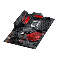 ASUS ROG STRIX Z370-H GAMING_4 500×500