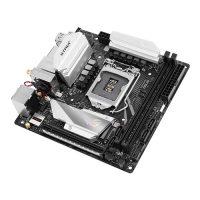 ASUS ROG STRIX Z370-I GAMING_4 500×500