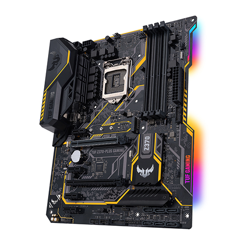 ASUS TUF Z370-Plus Gaming_2 500×500