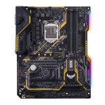 ASUS TUF Z370-Plus Gaming_3-500×500