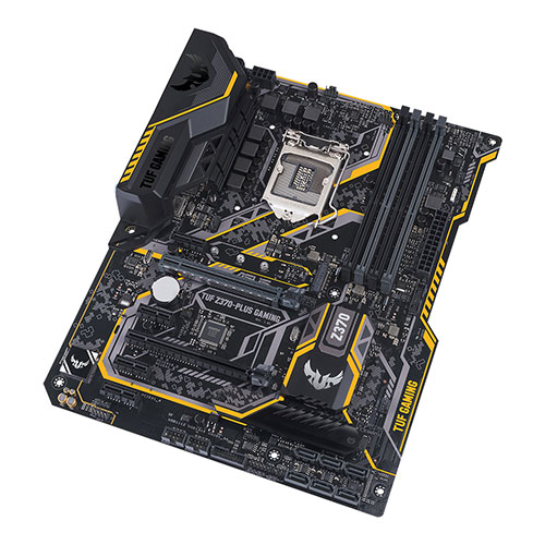 ASUS TUF Z370-Plus Gaming_4-500×500