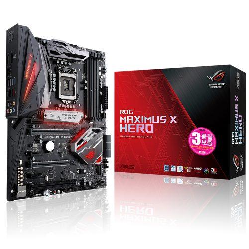 MAXIMUS-XHERO_1 1000X1000