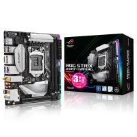 STRIX-Z370-I-GAMING_1 1000×1000