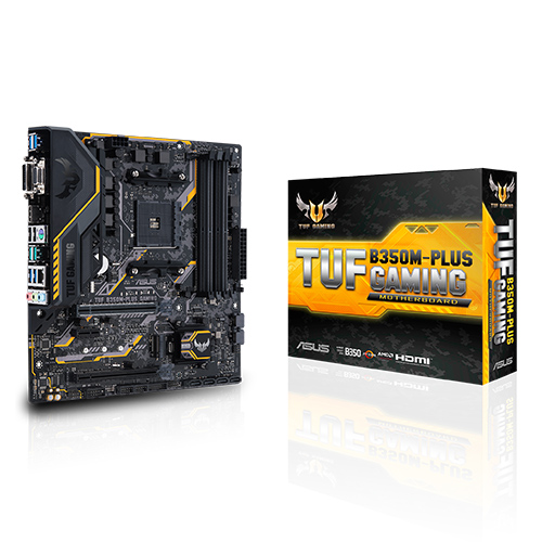 ASUS-TUF-B350M-PLUS-GAMING_1_500X500