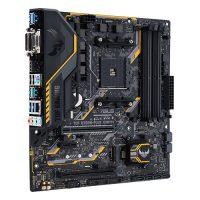 ASUS-TUF-B350M-PLUS-GAMING_3_500X500