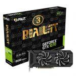 GeForce-GTX1070-Dual_1_500