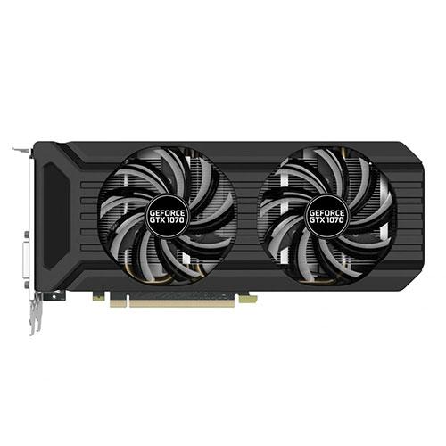 GeForce-GTX1070-Dual_2_500