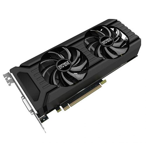 GeForce-GTX1070-Dual_3_500
