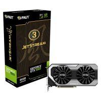 Geforce-GTX1060-JetStream_1_500