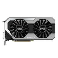 Geforce-GTX1060-JetStream_2_500