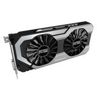Geforce-GTX1060-JetStream_3_500