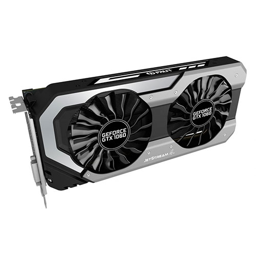 Geforce-GTX1060-JetStream_3_500