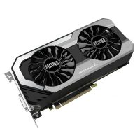 Geforce-GTX1060-JetStream_4_500