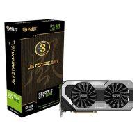 Geforce-GTX1070-JetStream_1_500