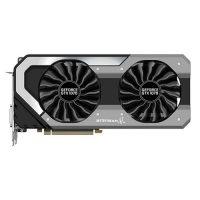 Geforce-GTX1070-JetStream_2_500