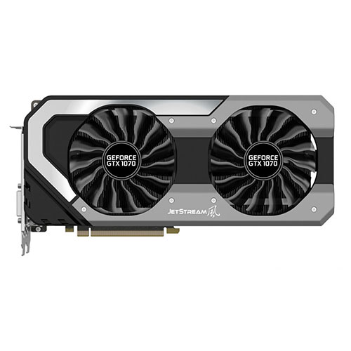Geforce-GTX1070-JetStream_2_500