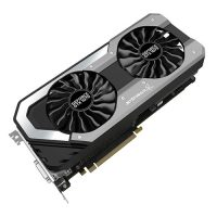 Geforce-GTX1070-JetStream_3_500