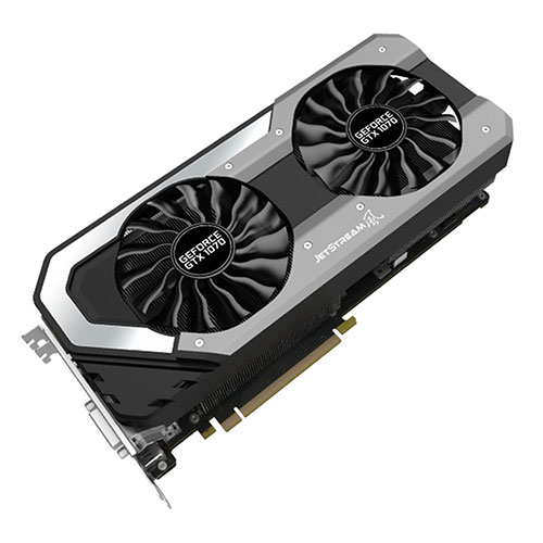 Geforce-GTX1070-JetStream_3_500