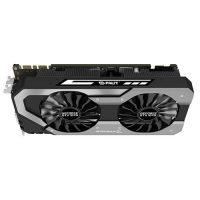 Geforce-GTX1070-JetStream_4_500