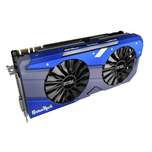 Geforce GTX1080TI Gamerock_3