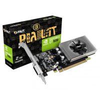 PALIT-지포스-GT1030-D5-2GB_1_1000