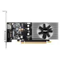 PALIT-지포스-GT1030-D5-2GB_2_1000