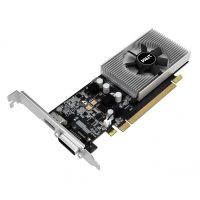 PALIT-지포스-GT1030-D5-2GB_3_1000