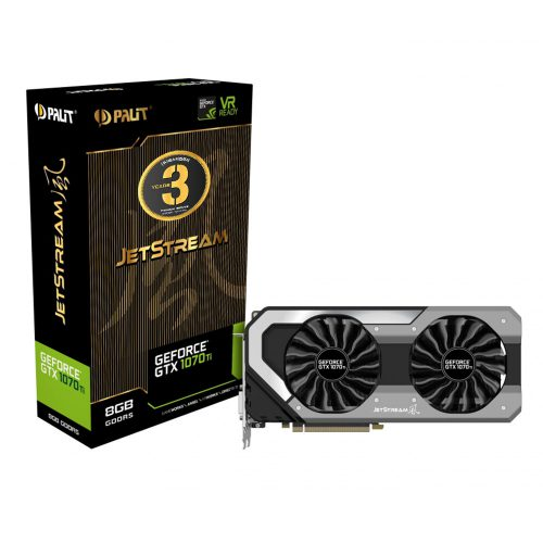 PALIT-지포스-GTX1070-TI-JETSTREAM-D5-8GB_1000_1