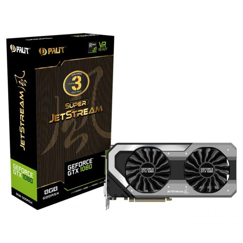PALIT 지포스 GTX1080 SUPER JETSTREAM D5X 8GB_1000_1