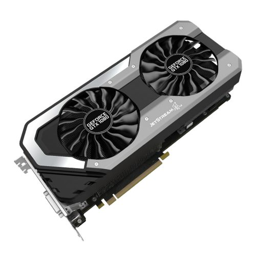 PALIT-지포스-GTX1080-SUPER-JETSTREAM-D5X-8GB_1000_3