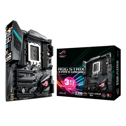 x399-E-1_500X500