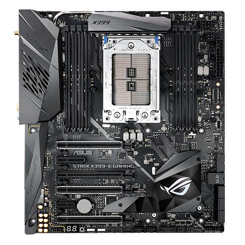 x399-E-2_500X500