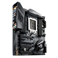 x399-E-3_500X500