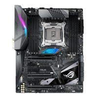 STRIX-X299-XE GAMING_500_2