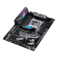 STRIX-X299-XE GAMING_500_3