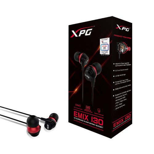 XPG-EMIX-I30-3D-In-Ear-Gaming-Headset_5_1000px