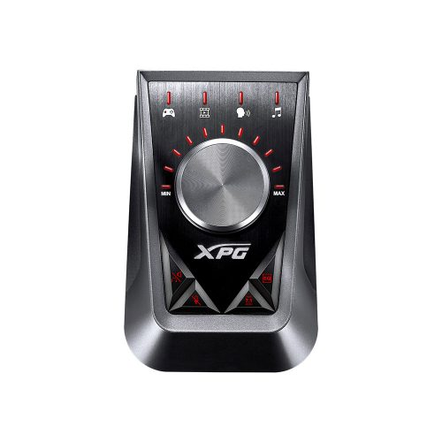 XPG_EMIX-H30+SOLOX-F30_3_1000px